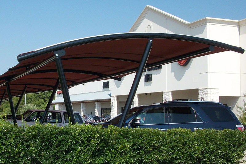 Car Shade Awning 28 Images Outsunny Car Awning Portable Folding Retractable Rooftop Car